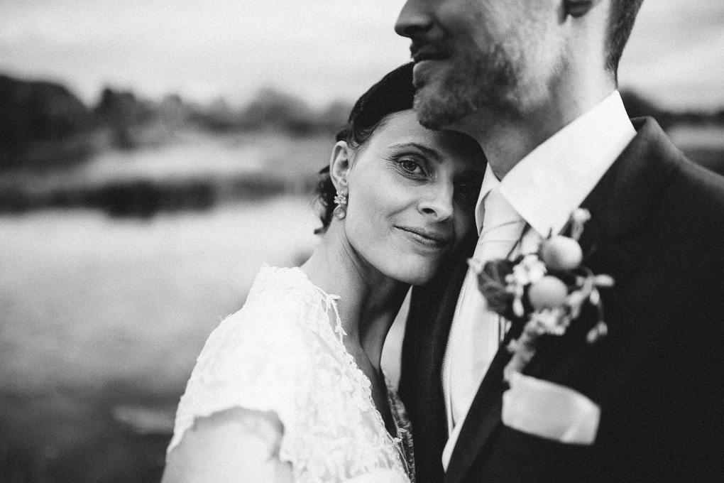 Neue Hochzeitsreportagen auf dem Blog