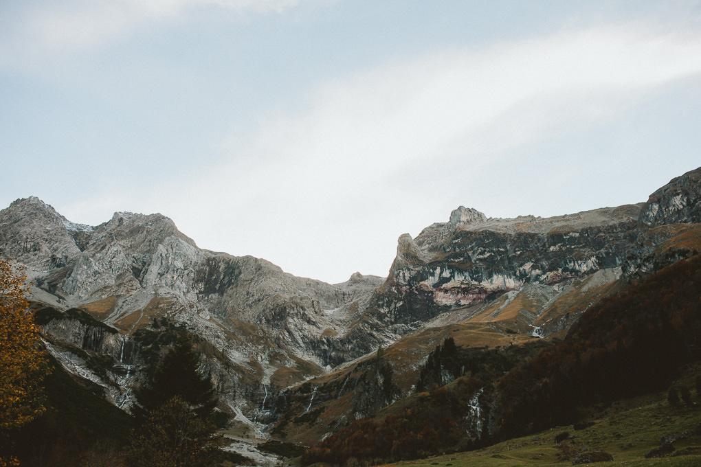 hochzeitsfotograf-oesterreich-stanton-025