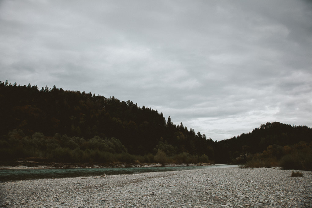 hochzeitsfotograf-oesterreich-stanton-035