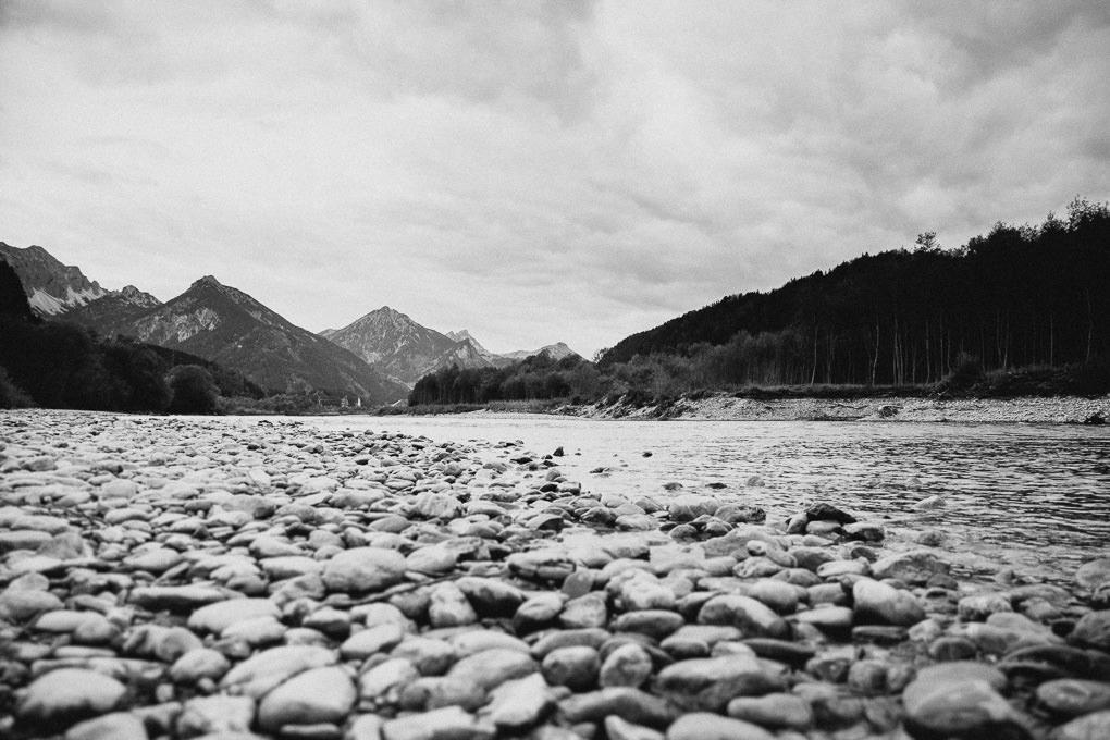 hochzeitsfotograf-oesterreich-stanton-036