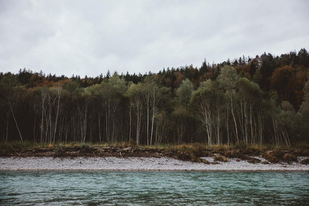 hochzeitsfotograf-oesterreich-stanton-037