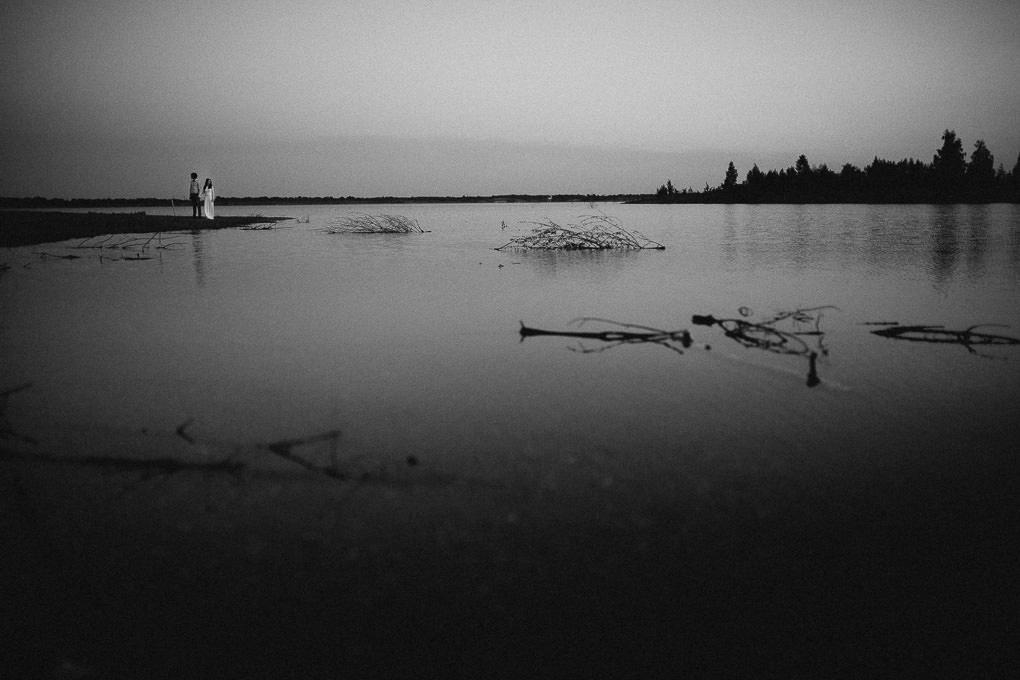 paarfotos-leipzig-hochzeitsfotograf-029