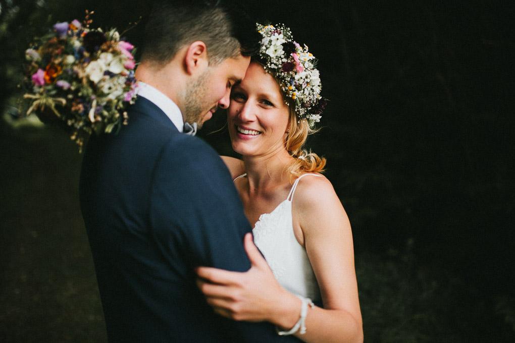 Hochzeitsfotograf- hunsrück-frankfurt-0037
