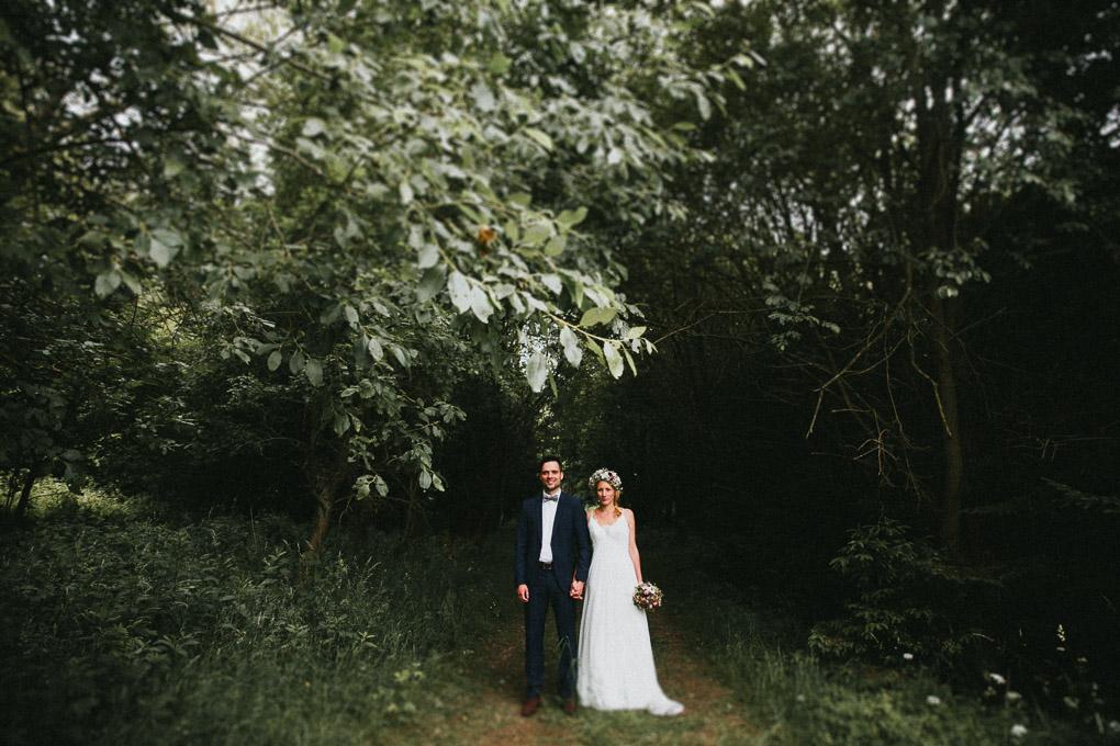 Hochzeitsfotograf- hunsrück-frankfurt-0042