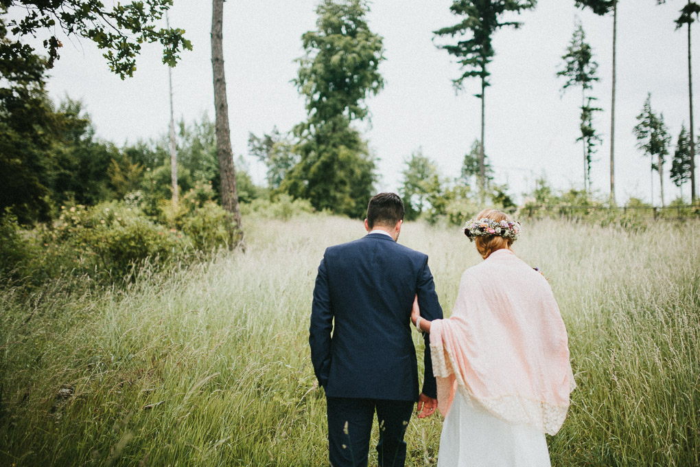 Hochzeitsfotograf- hunsrück-frankfurt-0048
