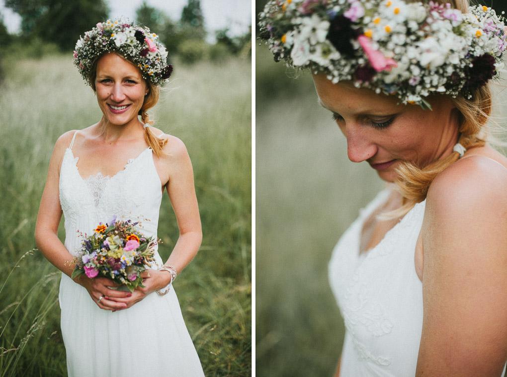 Hochzeitsfotograf- hunsrück-frankfurt-0053