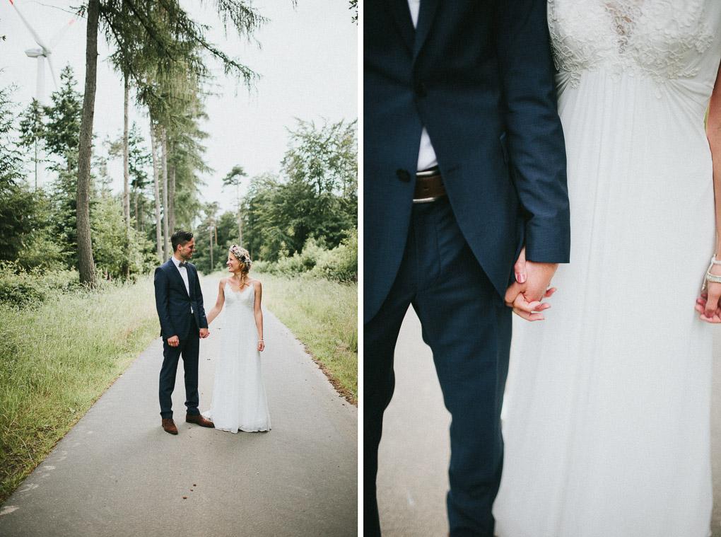 Hochzeitsfotograf- hunsrück-frankfurt-0059