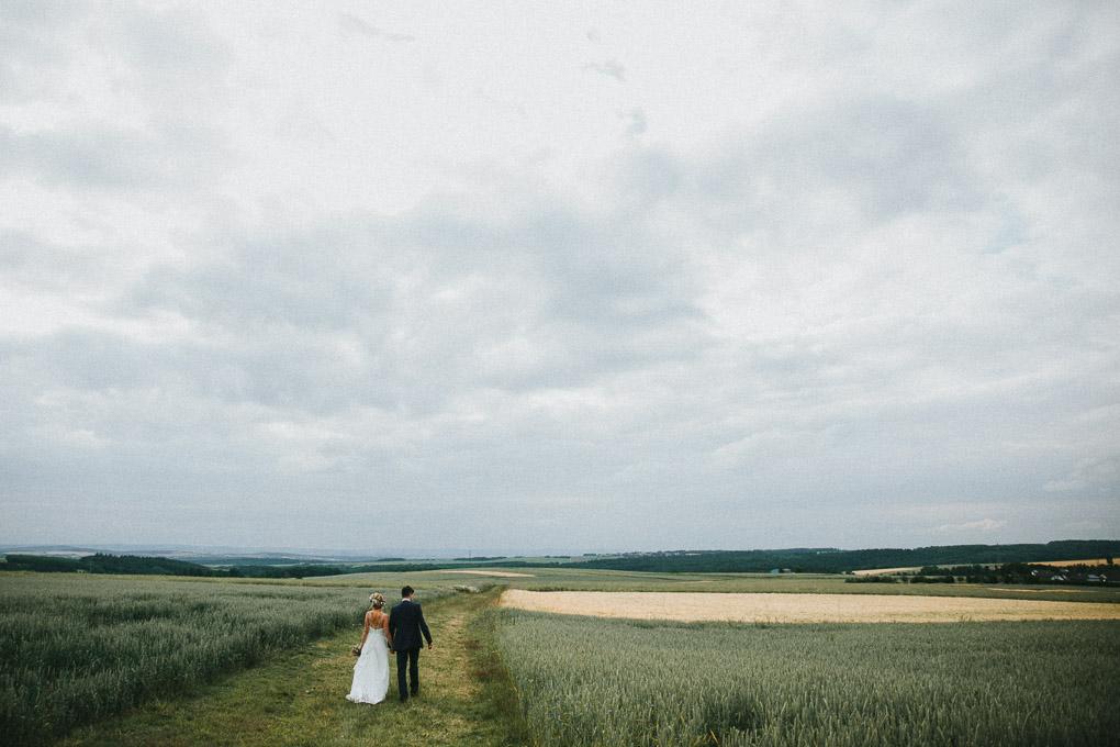 Hochzeitsfotograf- hunsrück-frankfurt-0062