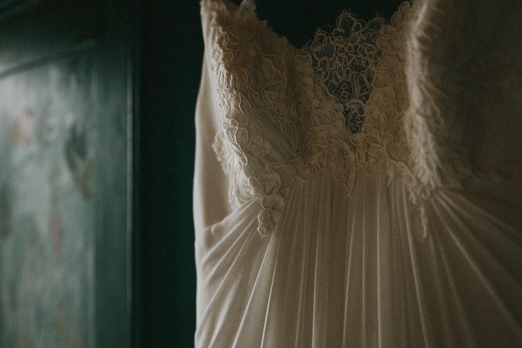 Hochzeitsfotograf-hunsrueck-frankfurt-0002