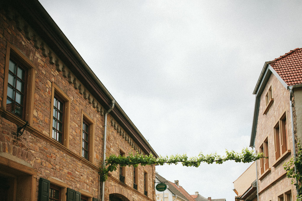 hochzeitsfotograf-frankfurt-weinberge-pfalz-003