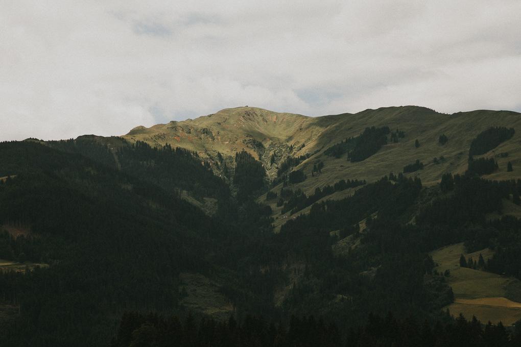 Intimate Wedding in the Austrian Alps at A-Rosa Kitzbuhel 003