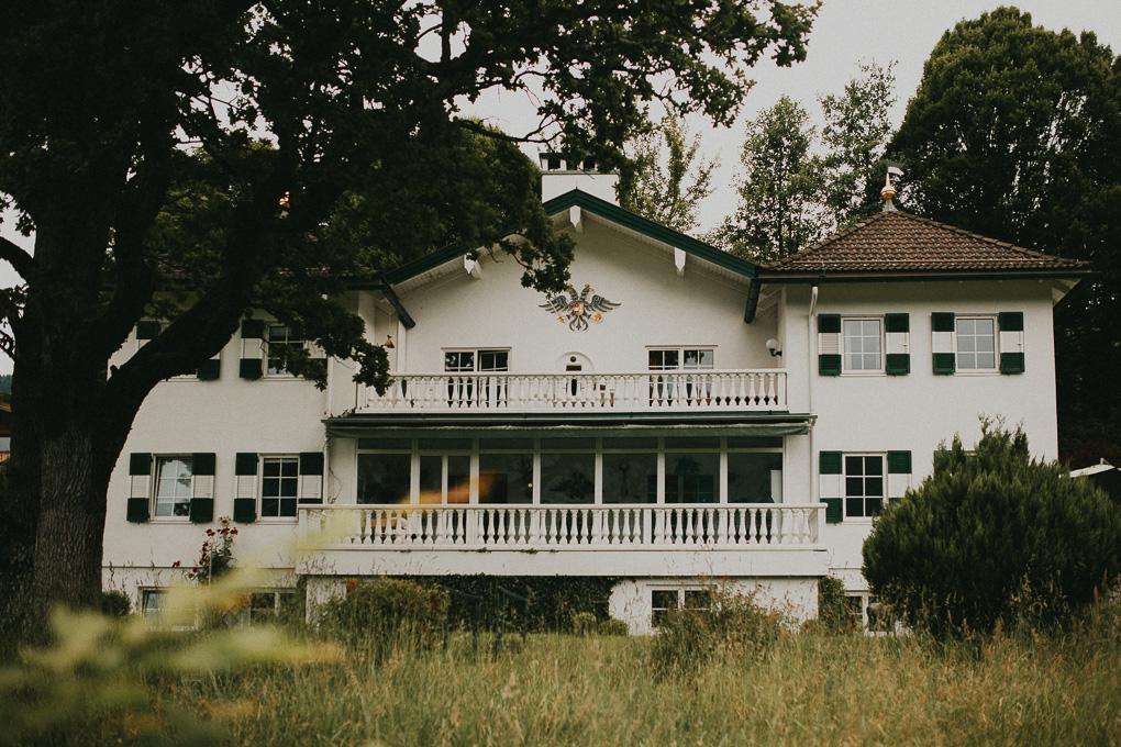 Intimate Wedding in the Austrian Alps at A-Rosa Kitzbuhel 005