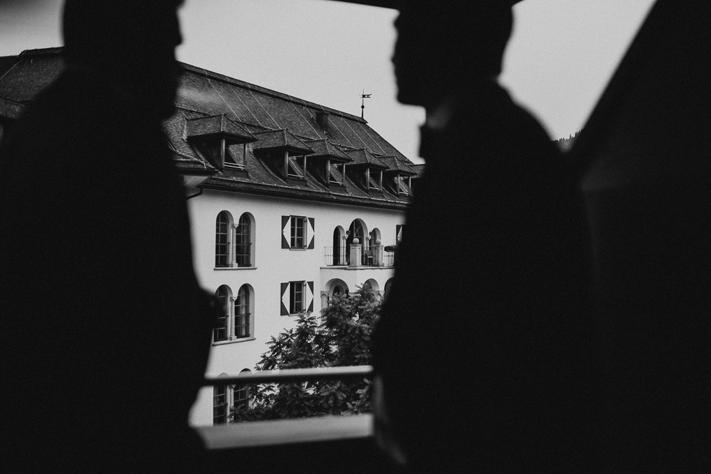 Intimate Wedding in the Austrian Alps at A-Rosa Kitzbuhel 032