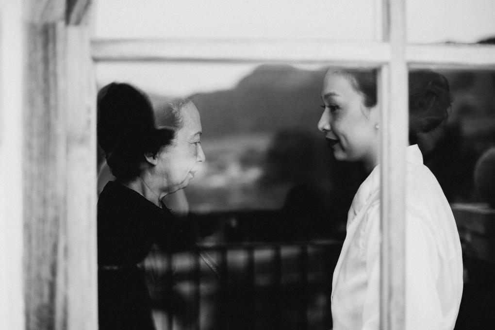 Intimate Wedding in the Austrian Alps at A-Rosa Kitzbuhel 041