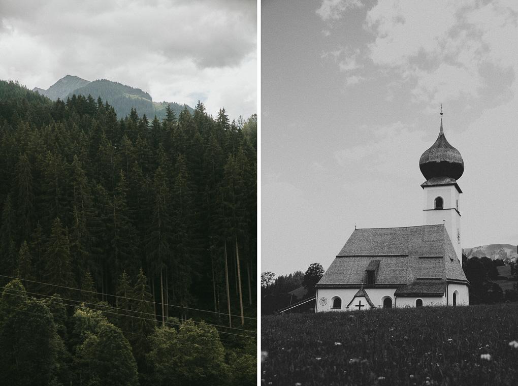 Intimate Wedding in the Austrian Alps at A-Rosa Kitzbuhel 055
