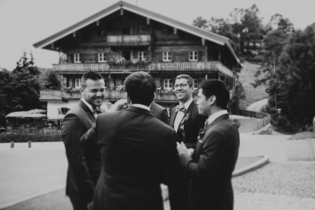 Intimate Wedding in the Austrian Alps at A-Rosa Kitzbuhel 056