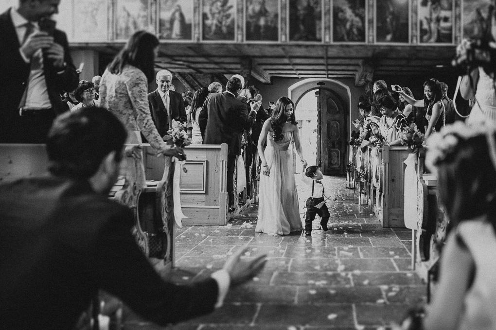 Intimate Wedding in the Austrian Alps at A-Rosa Kitzbuhel 059