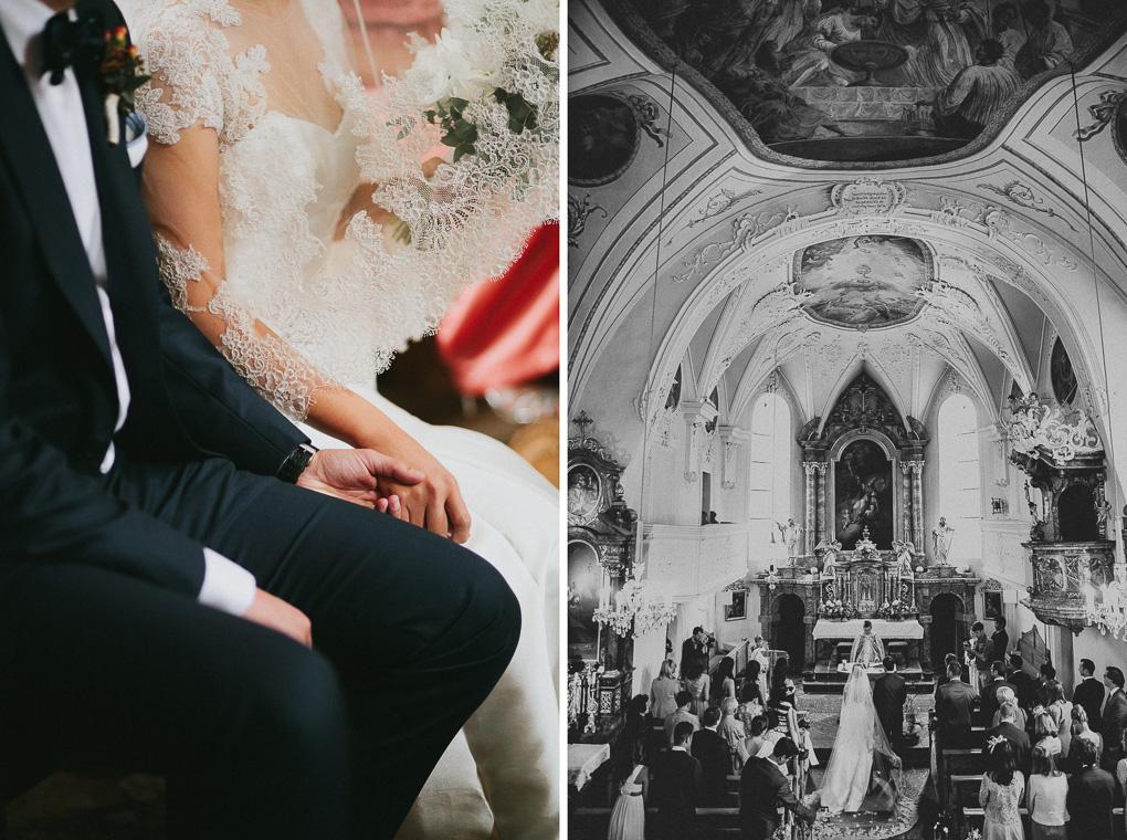 Intimate Wedding in the Austrian Alps at A-Rosa Kitzbuhel 063