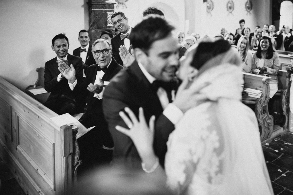 Intimate Wedding in the Austrian Alps at A-Rosa Kitzbuhel 068