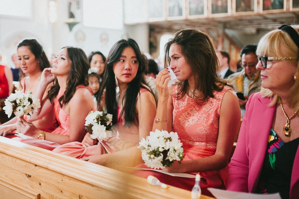 Intimate Wedding in the Austrian Alps at A-Rosa Kitzbuhel 069