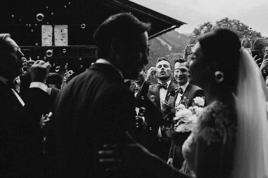 Intimate Wedding in the Austrian Alps at A-Rosa Kitzbuhel 072