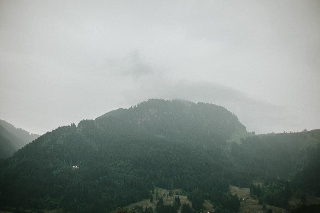 Intimate Wedding in the Austrian Alps at A-Rosa Kitzbuhel 073