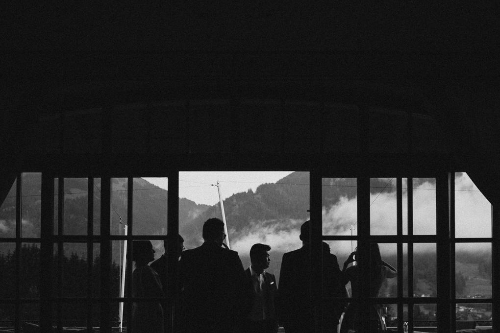 Intimate Wedding in the Austrian Alps at A-Rosa Kitzbuhel 076