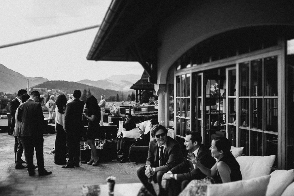 Intimate Wedding in the Austrian Alps at A-Rosa Kitzbuhel 077