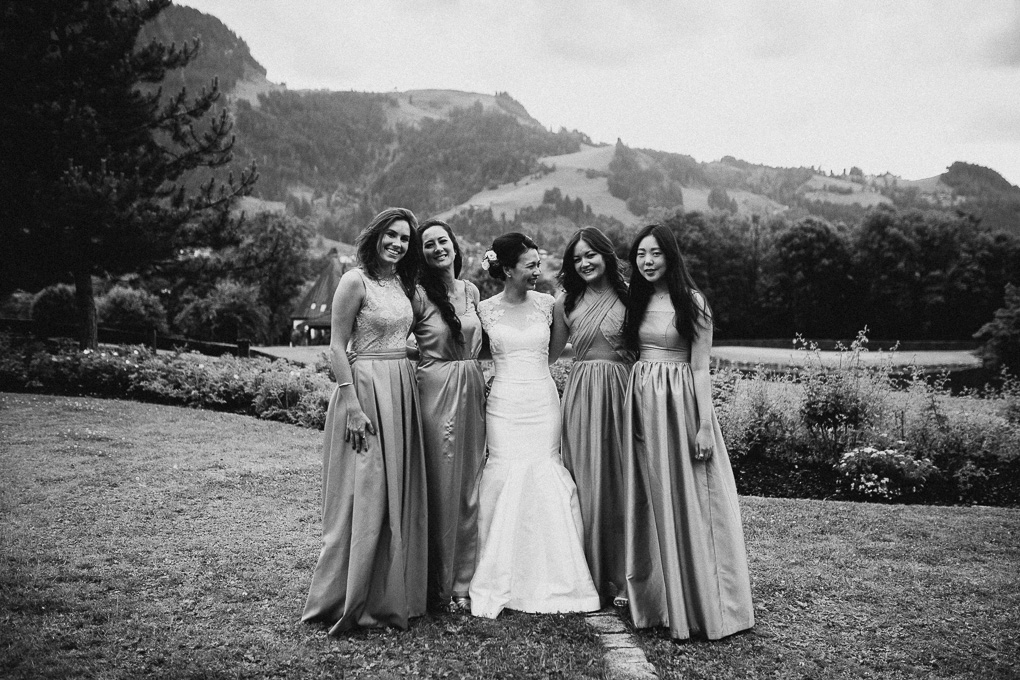 Intimate Wedding in the Austrian Alps at A-Rosa Kitzbuhel 078