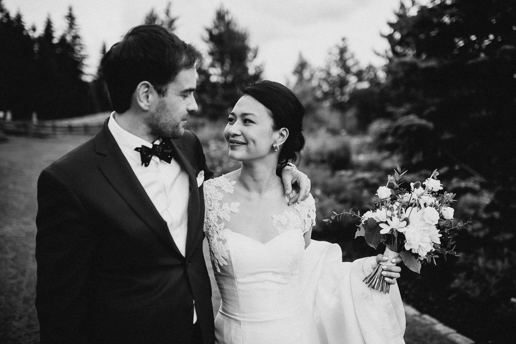 Intimate Wedding in the Austrian Alps at A-Rosa Kitzbuhel 004