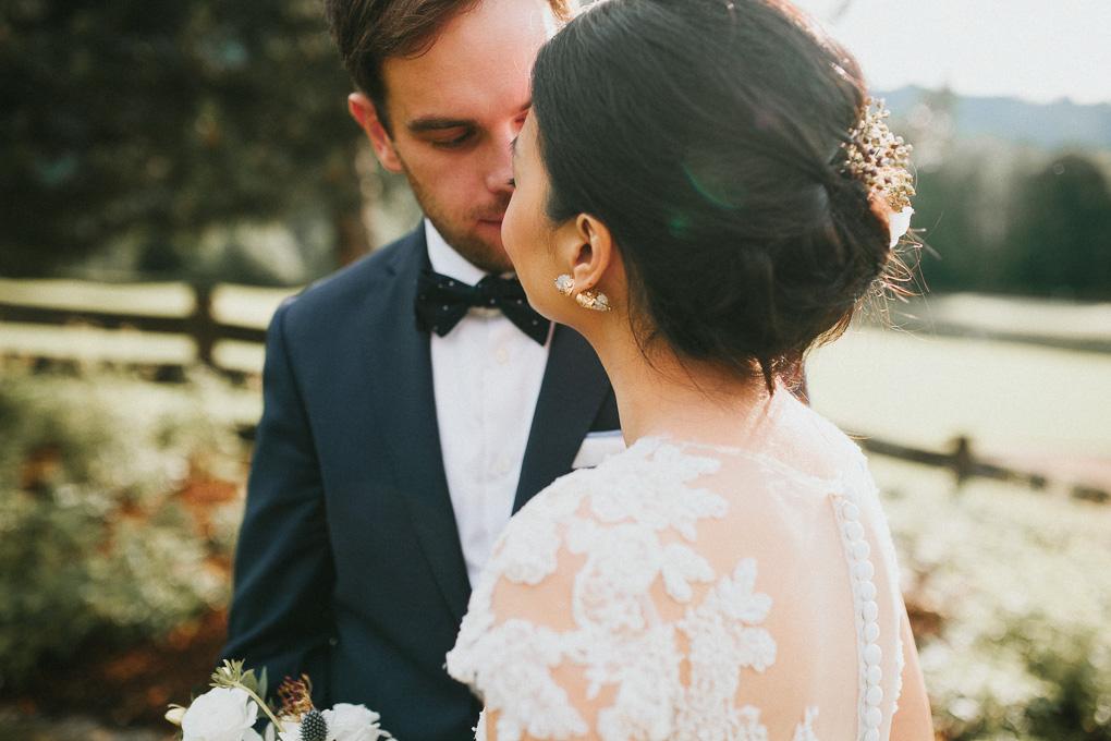 Intimate Wedding in the Austrian Alps at A-Rosa Kitzbuhel 006