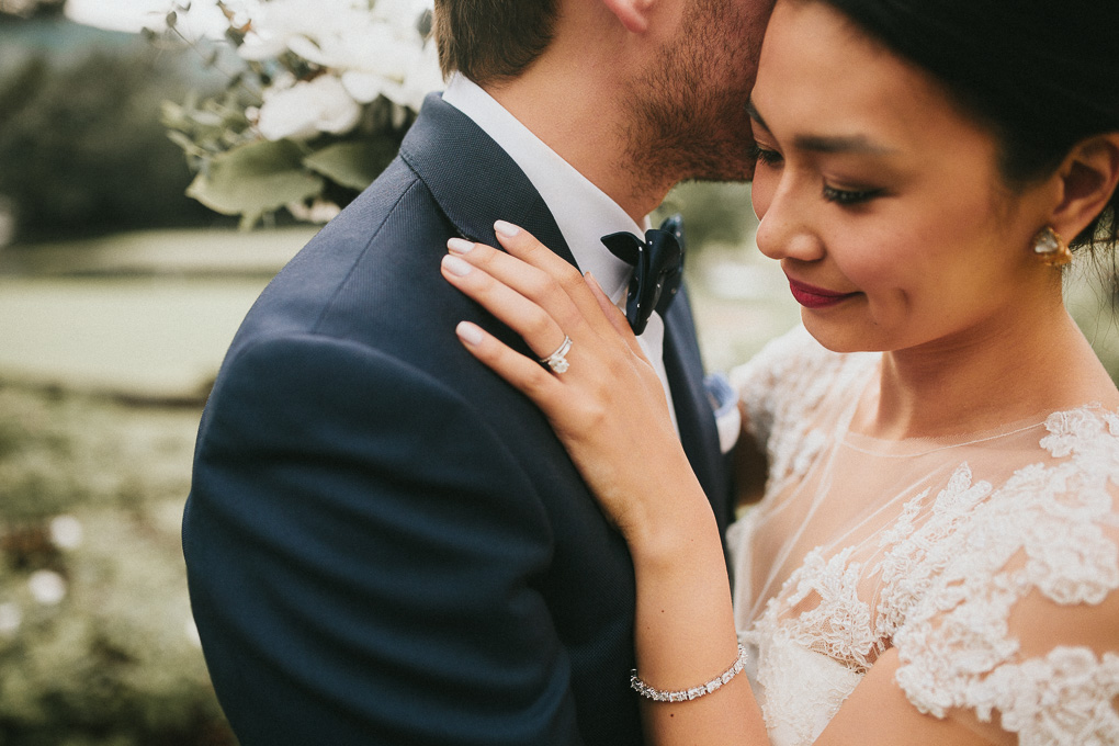 Intimate Wedding in the Austrian Alps at A-Rosa Kitzbuhel 007