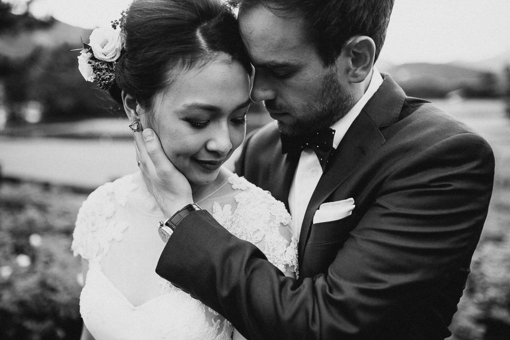 Intimate Wedding in the Austrian Alps at A-Rosa Kitzbuhel 008