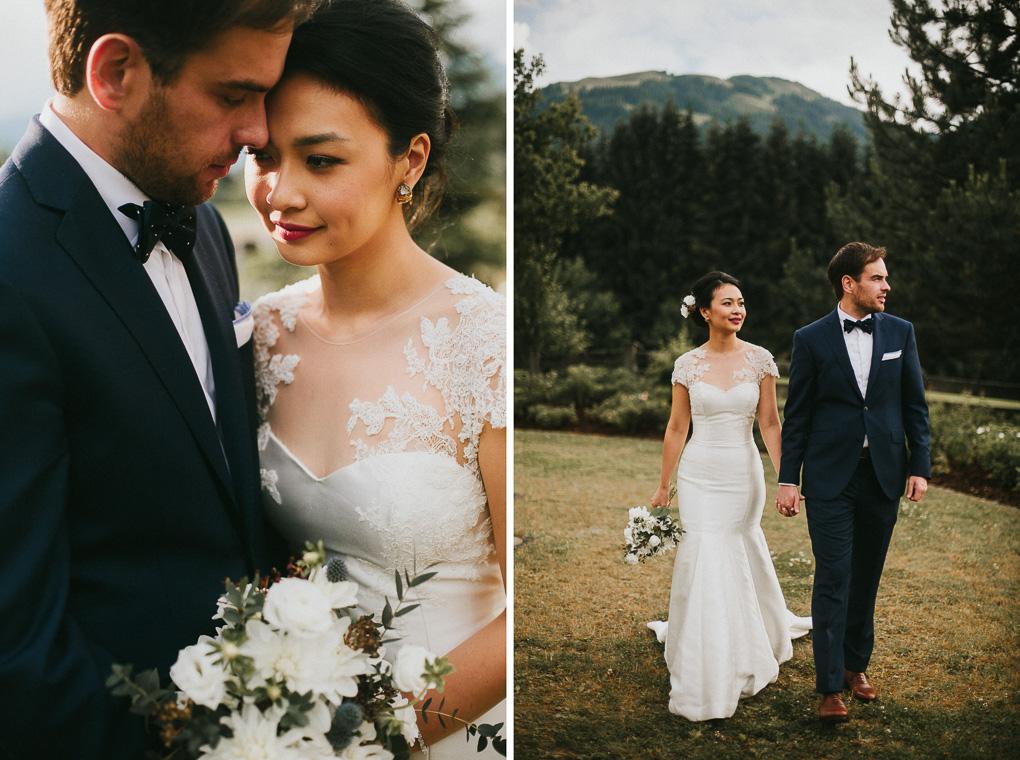 Intimate Wedding in the Austrian Alps at A-Rosa Kitzbuhel 009