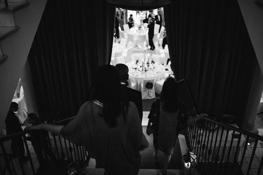 Intimate Wedding in the Austrian Alps at A-Rosa Kitzbuhel 011