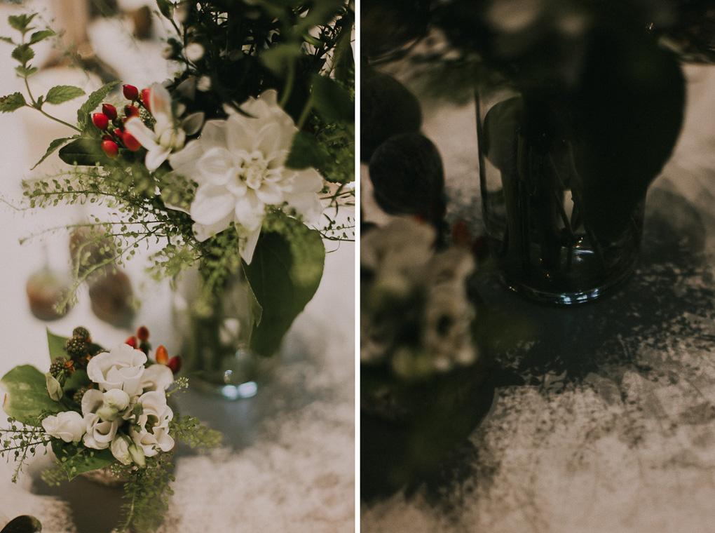 Intimate Wedding in the Austrian Alps at A-Rosa Kitzbuhel 014