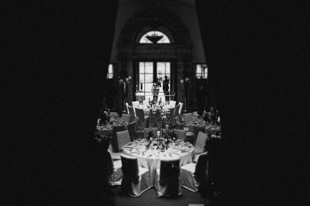 Intimate Wedding in the Austrian Alps at A-Rosa Kitzbuhel 015