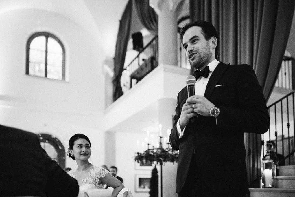 Intimate Wedding in the Austrian Alps at A-Rosa Kitzbuhel 019