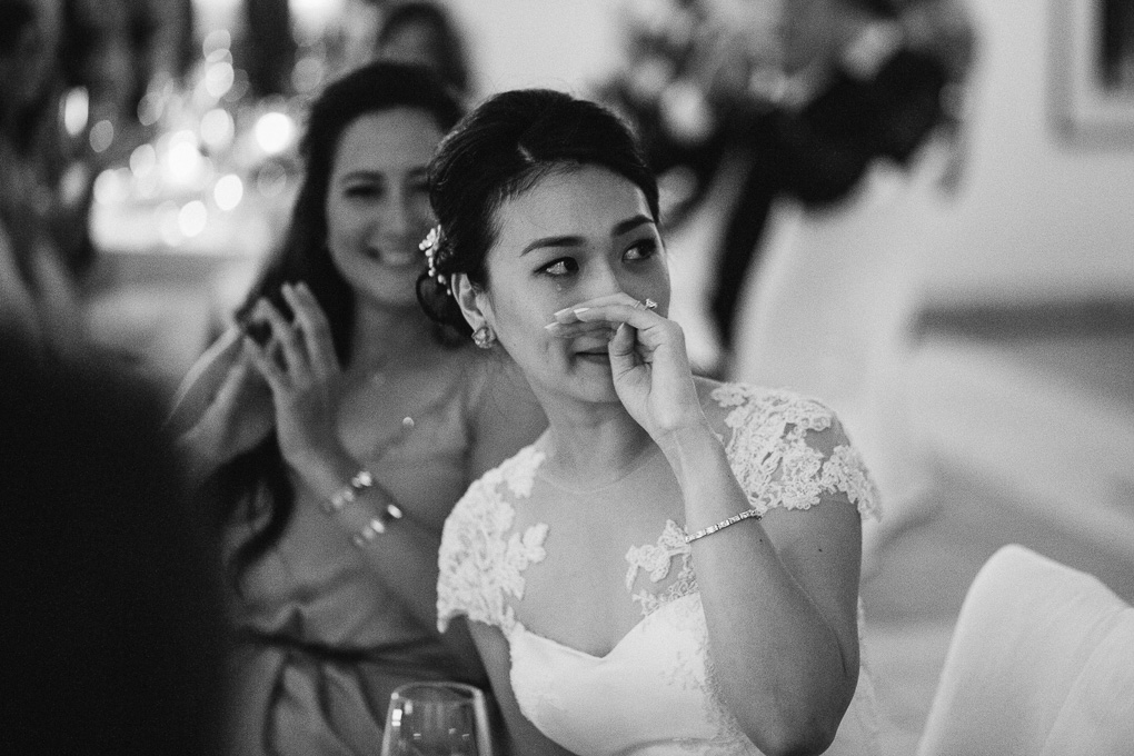 Rede Hochzeitsrede Traugelübte Hochzeit im A-Rosa Kitzbühel