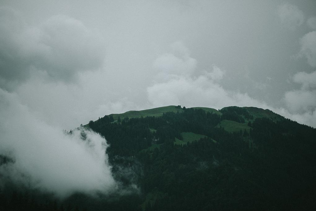 Intimate Wedding in the Austrian Alps at A-Rosa Kitzbuhel 035