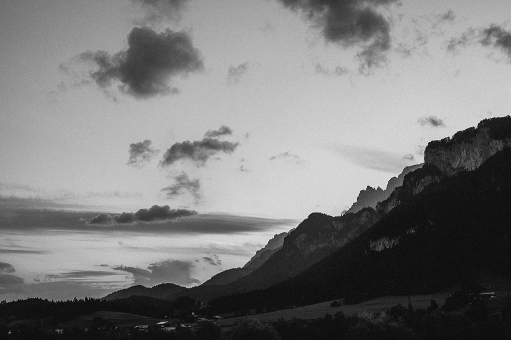 Intimate Wedding in the Austrian Alps at A-Rosa Kitzbuhel 061