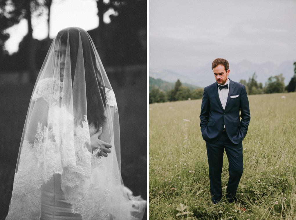 Intimate Wedding in the Austrian Alps at A-Rosa Kitzbuhel 080