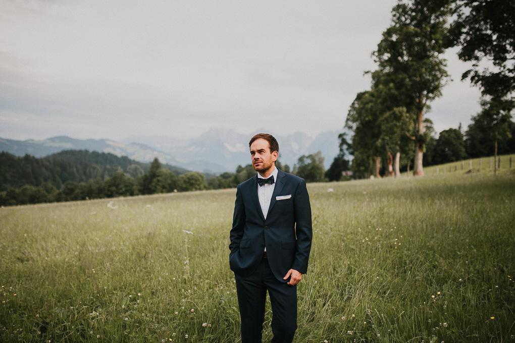 Intimate Wedding in the Austrian Alps at A-Rosa Kitzbuhel 082