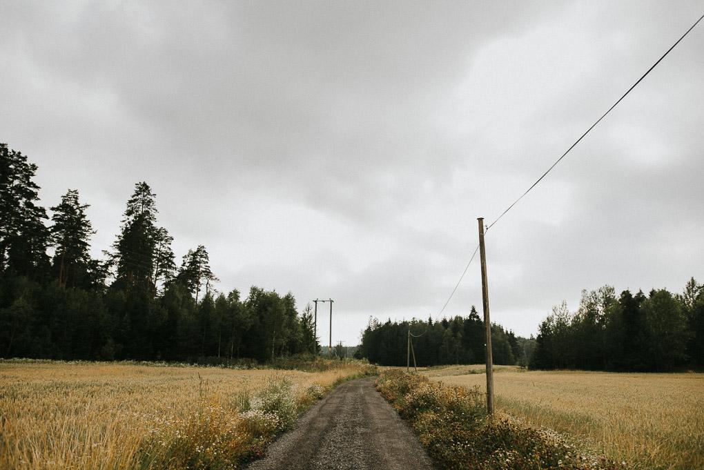 hochzeitsfotograf-oslo-norwegen-003