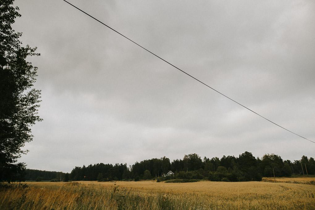 hochzeitsfotograf-oslo-norwegen-004