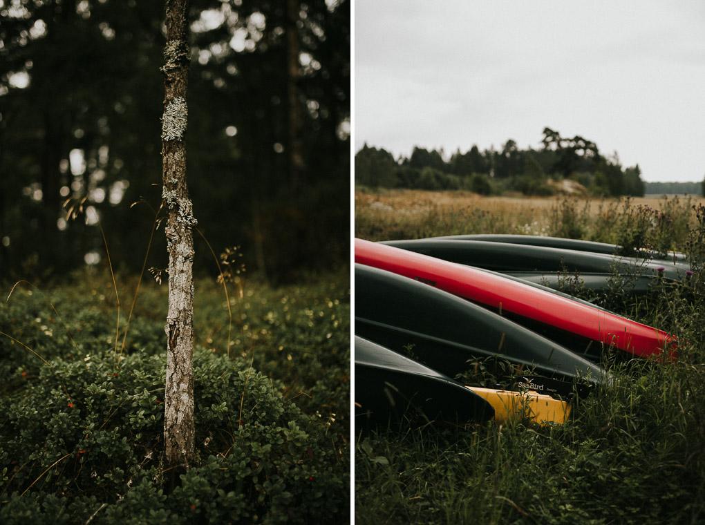 hochzeitsfotograf-oslo-norwegen-008