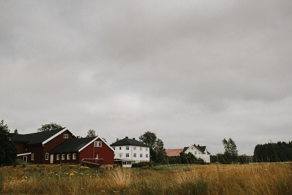 hochzeitsfotograf-oslo-norwegen-012