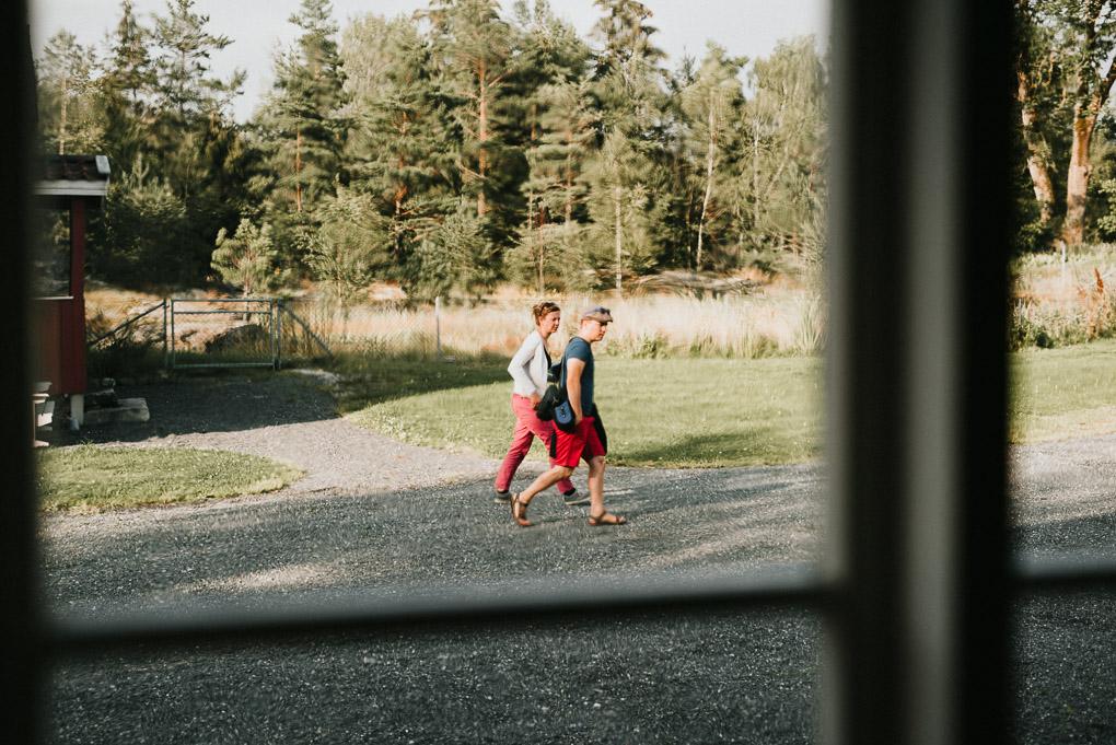 hochzeitsfotograf-oslo-norwegen-022