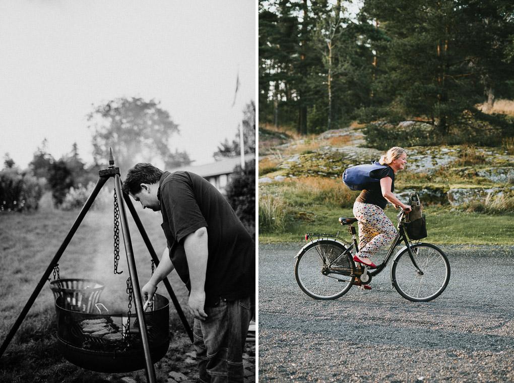 hochzeitsfotograf-oslo-norwegen-024