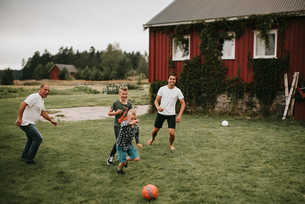 hochzeitsfotograf-oslo-norwegen-026